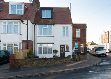 6 bed terraced house for sale in Rancorn Road, Margate CT9
