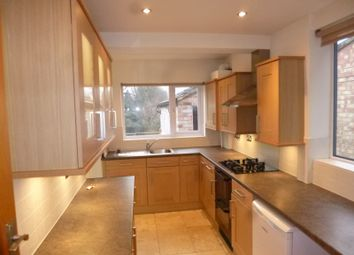 Thumbnail 3 bed property to rent in Wollaton Road, Beeston