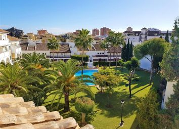 Thumbnail 3 bed penthouse for sale in Fuengirola, Málaga, Spain