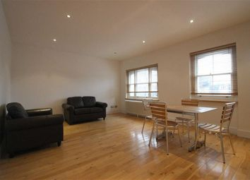 Thumbnail 2 bedroom flat to rent in Whitechapel High Street, London