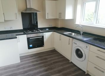 Thumbnail 3 bed property to rent in Rhosfryn, Bangor