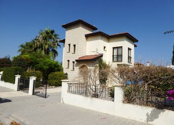 Thumbnail 3 bed villa for sale in Catalkoy, Catalkoy, Cyprus