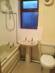 Thumbnail 2 bed bungalow to rent in Elm Road, Eckington