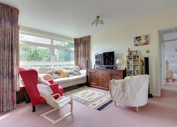 Thumbnail 2 bedroom property for sale in Nursery Road, Pinner