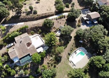 Thumbnail 10 bed villa for sale in Oletta, Haute-Corse, France