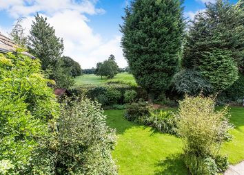 Thumbnail 4 bedroom detached house for sale in The Spinney Chatsworth Road, Worsley, Manchester