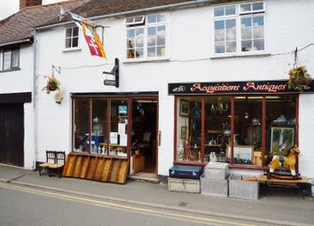 Thumbnail Retail premises to let in St Marys Lane, Tewkesbury, Glos