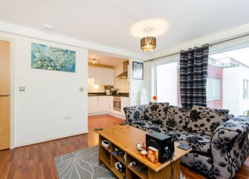 Thumbnail 1 bed flat to rent in Elm Grove, Wimbledon