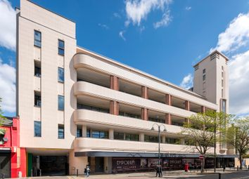 Thumbnail 2 bed flat for sale in Powis Street, London