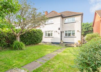 Thumbnail 3 bed end terrace house for sale in Fairview, Fawkham Green Road, Fawkham, Longfield