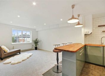 Thumbnail 1 bedroom flat for sale in Montana Gardens, London