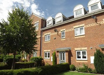 Thumbnail 3 bed property to rent in Savannah Place, Great Sankey, Warrington