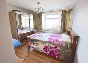 Thumbnail Room to rent in Silversea Drive, Westcliff-On-Sea