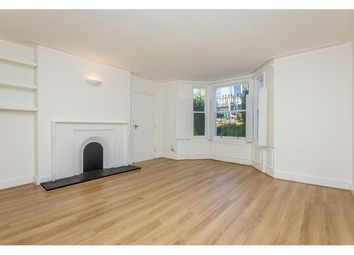 Thumbnail 2 bed flat to rent in Askew Crescent, Shepherds Bush, London