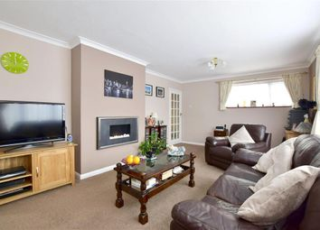 Thumbnail 4 bed detached house for sale in Spring Hollow, St Marys Bay, Romney Marsh, Kent
