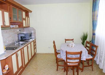 Thumbnail 4 bed triplex for sale in Cacao Beach, Sunny Beach, Bulgaria