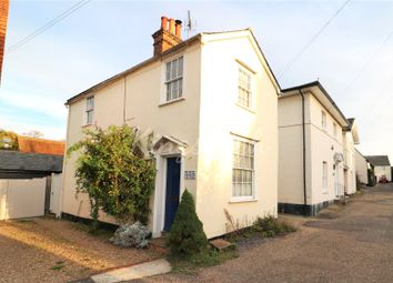 Thumbnail 2 bed detached house to rent in Princel Lane, Dedham, Colchester, Essex