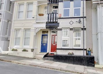 Thumbnail 2 bed terraced house for sale in Durban Road, Plymouth