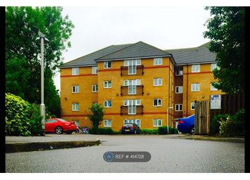 Thumbnail 2 bed flat to rent in Orchid Gardens, Hounslow