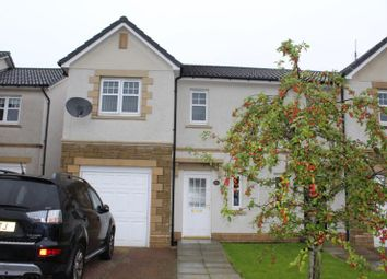 Thumbnail 3 bed semi-detached house to rent in Pennan Road, Ellon
