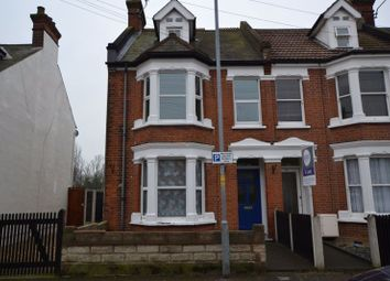 Thumbnail 5 bed semi-detached house to rent in Meredith Road, Clacton-On-Sea