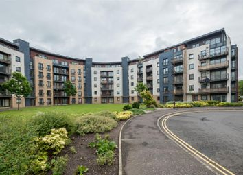 Thumbnail 2 bed flat for sale in East Pilton Farm Crescent, Pilton, Edinburgh