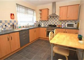 Thumbnail 5 bed terraced house to rent in Roker Avenue, Sunderland, Tyne And Wear