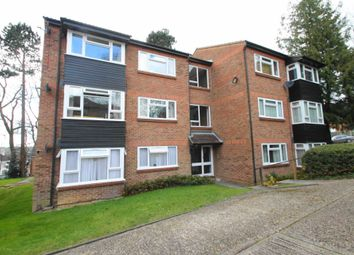 Thumbnail 2 bed flat for sale in The Maltings, Allandale, Hemel Hempstead