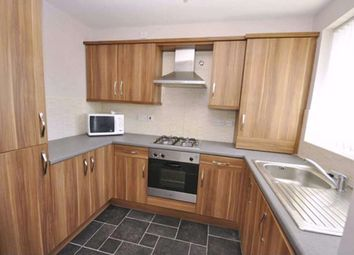 Thumbnail 2 bedroom flat to rent in Kensington House, Gray Road, Sunderland