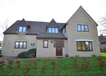 Thumbnail 4 bedroom property to rent in Lutton Road, Lutton
