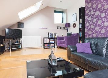 2 bed flat to rent in Papermill Wynd, Edinburgh EH7