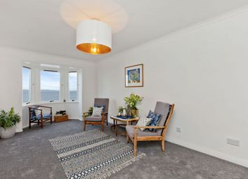 Thumbnail 2 bed flat for sale in 27/2 Starbank Road, Trinity