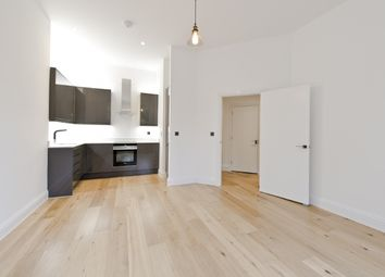 Thumbnail 1 bed flat to rent in Creffield Lodge, Creffield Road, Ealing, London