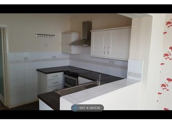Thumbnail 2 bed bungalow to rent in Edgley Road, Stockon-On-Tees