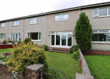 3 bed terraced house for sale in Broom Path, Baillieston G69