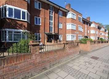 Thumbnail 3 bed shared accommodation to rent in Manor Court, Bonnersfield Lane, Harrow, Greater London