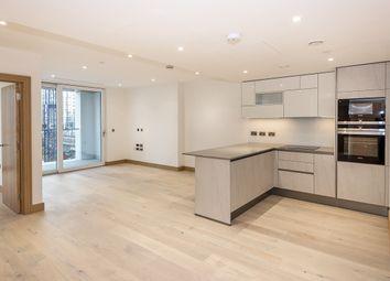Thumbnail 2 bedroom flat to rent in Paddington Exchange, Hermitage Street, Paddington
