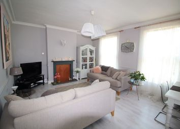 Thumbnail 2 bed maisonette for sale in Banstead Road, Caterham