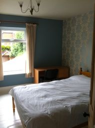 Thumbnail 4 bed terraced house to rent in Ely Street, Lincoln