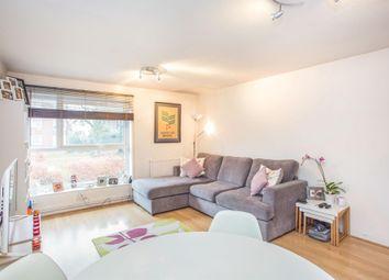Thumbnail 1 bed flat to rent in Bushey Grove Road, Bushey