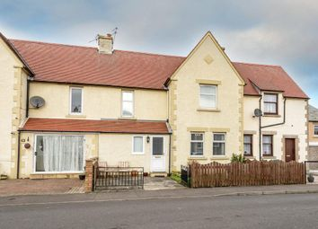 Thumbnail 3 bed terraced house for sale in 75 South Seton Park, Port Seton
