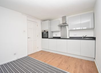 Thumbnail 2 bed flat for sale in Nightingale Place, London