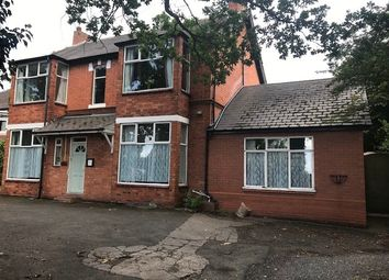 Thumbnail Commercial property for sale in Bromsgrove, Birmingham