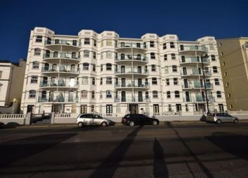 Thumbnail 2 bed flat to rent in Queens Promenade, Douglas