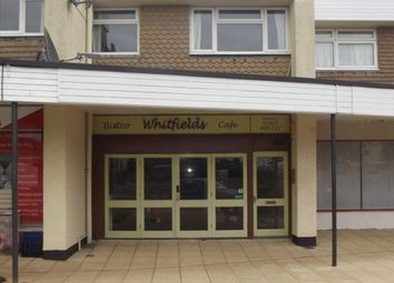 Thumbnail Retail premises to let in 30, Roundhill Road, Torquay
