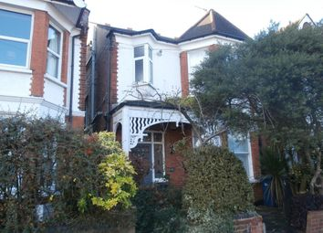 4 Bedroom Semi-detached house for sale