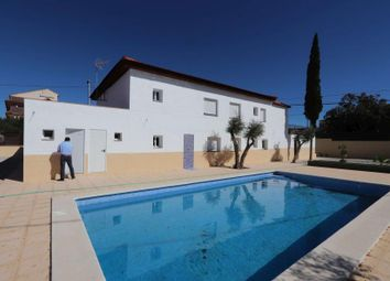 Thumbnail Hotel/guest house for sale in Fortuna, Alicante, Spain