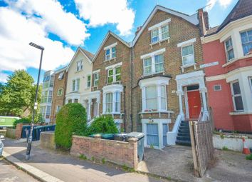 Thumbnail 2 bed flat for sale in High Road, London