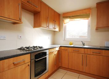3 bed maisonette to rent in Lily Close, Barons Court W14