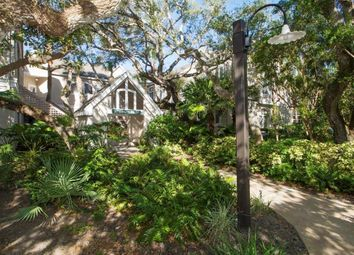 Thumbnail Town house for sale in 1255 Winding Oaks Circle #608, Vero Beach, Florida, United States Of America
